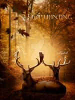 Stop hunting by tryskell