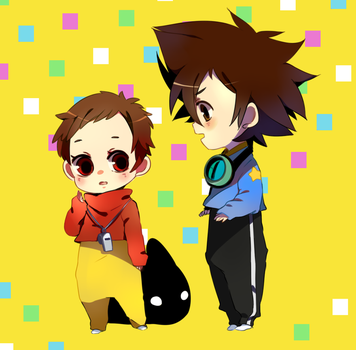 digimon by WikiME