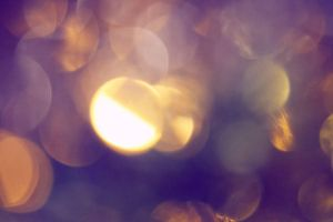 Texture - Bokeh 2 by amy-grant