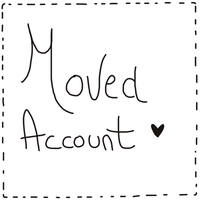 Moved Account by xKarenciitax