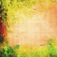 Forest texture 01 by LittleWalkinDisaster
