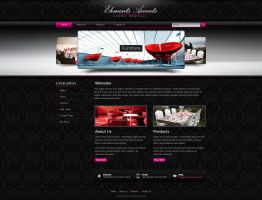 Events Rentals by krisalva