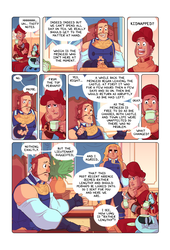 Cycle Ch2 Page 17 by stplmstr