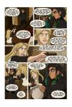 Mias and Elle Chapter3 pg46 by StressedJenny