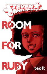Room For Ruby by Teoft