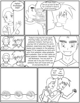 FLGN CH.1 Pg. 7 by Water-Nocturne