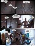 DeviantDead: Round 4 Page 32 by crumblygumbly