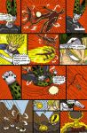 The Cell Games end pg 5 by fireheart1001