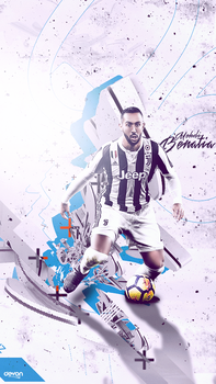 Mehdi Benatia Wallpaper by workoutf
