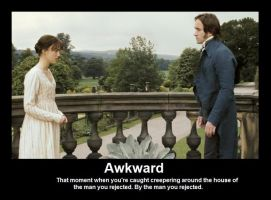 Pride and Prejudice Humour by Twilight-Contessa