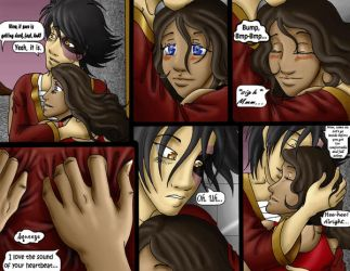 Zutara - What About Now Pg. 34 by SetoAngel01