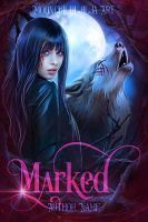 Marked by moonchild-ljilja
