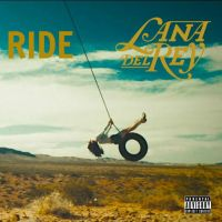 Lana Del Rey - Ride by plgoldens