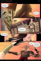 DAO: Fan Comic Page 68 by rooster82