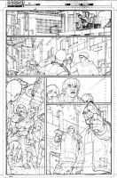 Midnight Tiger Pg 1 Layouts by RAHeight2002-2012