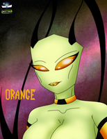 Orange by Prepare-Your-Bladder (GIFT) by PowerStroke3
