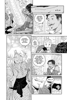 DAI - A Game of Chess page 2 by TriaElf9