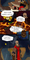 Dustbeliefp36 by aude-javel