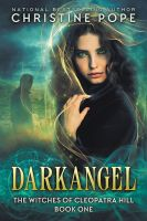 Darkangel by LHarper