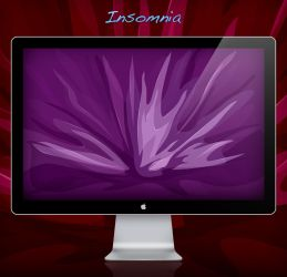 Insomnia Preview by Lukeedee