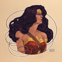WW Color by ElizabethBeals
