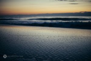 First Light I | Outer Banks by JasonKoons