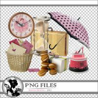 Png Files-10 by Ranya-Desing