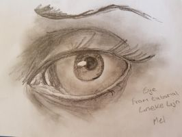 my attempt at eye tutorial by rainbow-falls