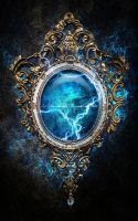 .::Mirror, Mirror::. by Randoms-Foundling