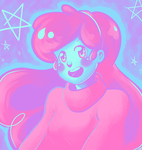 Starchild by Following-The-Rabbit