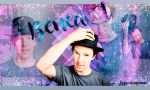 Benedict Cumberbatch blend 44 by HappinessIsMusic