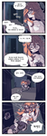 Negative Frames - 8 (Korean Translated) by JamesKaret