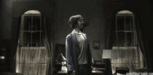Sherlock - The Great Game by Sunlandictwin