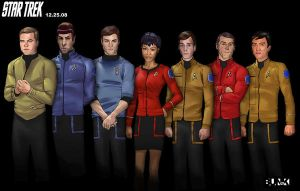 Trek_new_crew by Bunk2