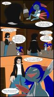 Magical Mischief_Pokemon TF Page 4 by TFSubmissions