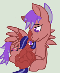 Safe and Sound by Icefeather21