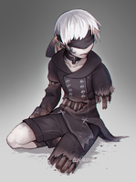 9S by ecoplasm