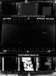TEXTURE PACK #33 by Alkindii