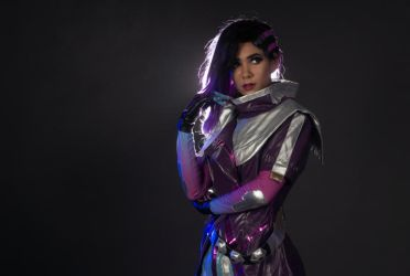 Sombra 02 by Becs-Cos-Wonderland