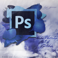 +Photoshop CS6 Portable by asosyallerinfamesi