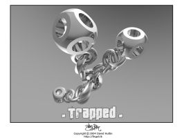Traped by FirGeL