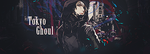 Tokyo Ghoul ( ver.2 ) by LordTheDarkness