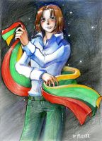APH Toris by MaryIL
