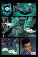 RagnarockTales ep00 p24color by sirviz