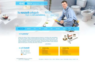 Plumber or something like that by PapciuZiom