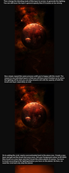 Space Scene Tutorial - Part 2 by CurioCollective