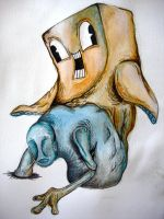 Alex Pardee Copy by xx-gem-xx