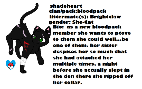 Shadehearts New Ref by pokemonfnaf1