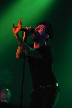 AFI Poland 19 by SoundStageReview
