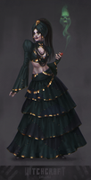 Mary_witchcraft_challenge by inSOLense